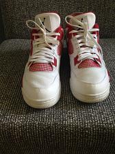 Buy Air Jordan