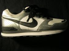 Buy Nike Mens Sneaker