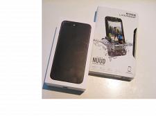 Buy Sweet 9/10 Black Unlocked 32gb (A1661) Iphone 7 Plus Bundle!!