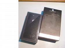 Buy New Spacey Gray 64gb Verizon Iphone 8 Plus (A1864) Bundle!!