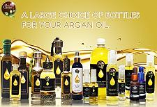Buy virgin argan oil