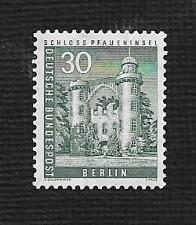 Buy German MNH Scott #9N130 Catalog Value $.85