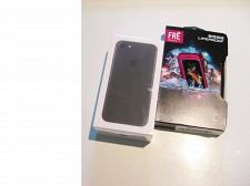 Buy New 32gb Verizon Iphone 7 A1660 Bundle!