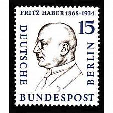 Buy German MNH Scott #9N151 Catalog Value $.35