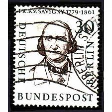 Buy Germany Used Scott #9N154 Catalog Value $2.40