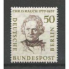 Buy German MNH Scott #9N156 Catalog Value $3.50