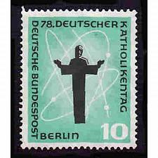 Buy German Hinged Scott #9N162 Catalog Value $.30