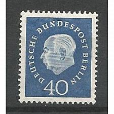 Buy German HHinged Scott #9N168 Catalog Value $1.95