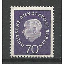 Buy German Hinged Scott #9N169 Catalog Value $6.95