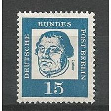 Buy German Hinged Scott #9N180 Catalog Value $.25