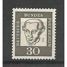 Buy German MNH Scott #9N183 Catalog Value $.25