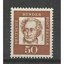 Buy German MNH Scott #9N185 Catalog Value $.35