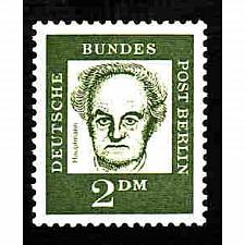 Buy German MNH Scott #9N190 Catalog Value $1.75