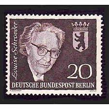Buy German MNH Scott #9N192 Catalog Value $.50