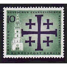 Buy German MNH Scott #9N193 Catalog Value $.25