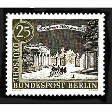 Buy German MNH Scott #9N200 Catalog Value $.25