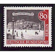 Buy German MNH Scott #9N205 Catalog Value $.40