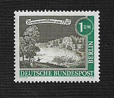 Buy German MNH Scott #9N207 Catalog Value $.90