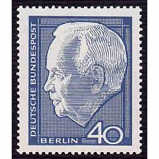 Buy German MNH Scott #9N212 Catalog Value $.30