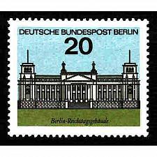 Buy German MNH Scott #9N213 Catalog Value $.50