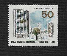 Buy German MNH Scott #9N228 Catalog Value $.25