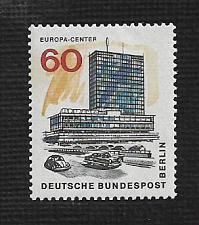 Buy German MNH Scott #9N229 Catalog Value $.30