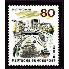 Buy German MNH Scott #9N231 Catalog Value $.40
