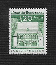 Buy German MNH Scott #9N238 Catalog Value $.25
