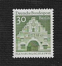 Buy German MNH Scott #9N239 Catalog Value $.25