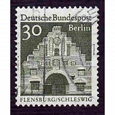 Buy Germany Used Scott #9N239 Catalog Value $.25
