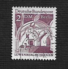 Buy Germany Used Scott #9N250 Catalog Value $1.90
