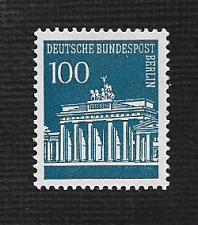 Buy German MNH Scott #9N255 Catalog Value $4.25