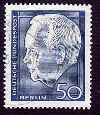 Buy Germany Used Scott #9N264 Catalog Value $.45