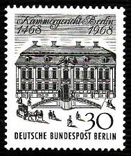 Buy German MNH Scott #9N265 Catalog Value $.30