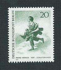 Buy German MNH Scott #9N270 Catalog Value $.25