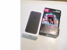 Buy New Condition 32gb Verizon CDMA/GSM Iphone 7 A1660 Bundle Warranty 08/20