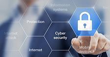 Buy Free Antivirus Software Online