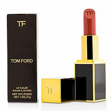 Buy Tom Ford #31 Twist of Fate Matte Lipstick