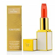 Buy Tom Ford #03 Solar Affair Matte Lipstick