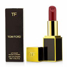 Buy Tom Ford #10 Cherry Lush Matte Lipstick