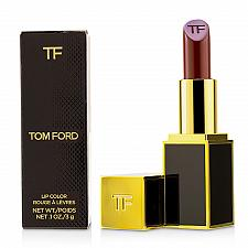 Buy Tom Ford #80 Impassioned Matte Lipstick