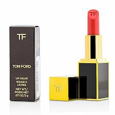 Buy Tom Ford #21 Naked Coral Matte Lipstick