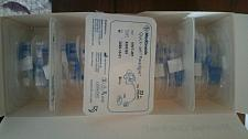 Buy Quick Set MMT-397 9mm. 9 units, each unit sealed, box is missing one unit