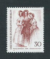 Buy German MNH Scott #9N273 Catalog Value $.50