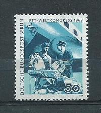 Buy German MNH Scott #9N279 Catalog Value $1.10