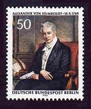 Buy German MNH Scott #9N281 Catalog Value $.70