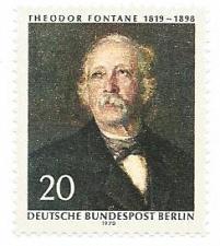 Buy German MNH Scott #9N282 Catalog Value $.40