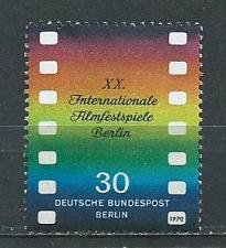 Buy German MNH Scott #9N283 Catalog Value $.50