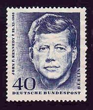 Buy German MNH Scott #9N214 Catalog Value $.50