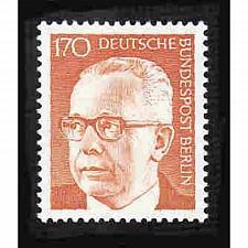 Buy German MNH Scott #9N300A Catalog Value $1.60